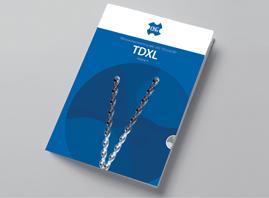 TDXL Series