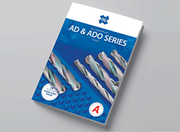AD-ADO Series