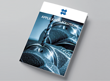 Application Solutions