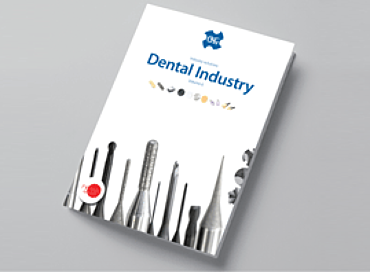 Dental Industry Solutions