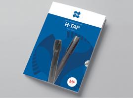 """H-TAP"