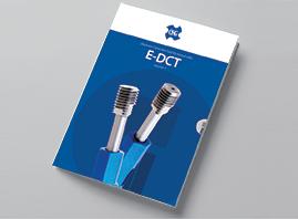 E-DCT