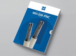WH-EM-PNC